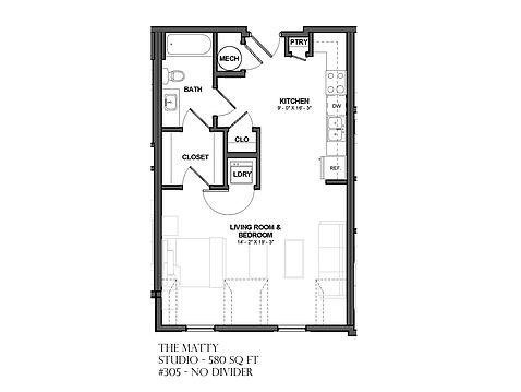 In East Nashville - 37206 Real Estate - 37206 Homes For ...  |Zillow East Nashville