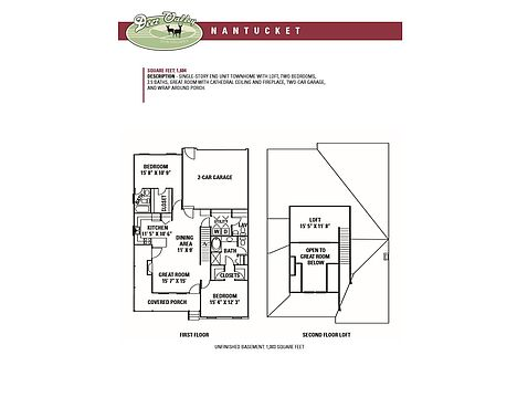 Deer Valley Townhomes Apartment Rentals Ellington Ct