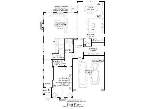 The summit at bethel   the regency   the village together with Island Lake Of Novi together with Floor Plans as well 2095446723 zpid besides Floor Plans. on toll brothers home designs