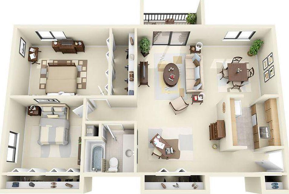Studio Apartment Queensbury Ny regency park north apartments - queensbury, ny | zillow