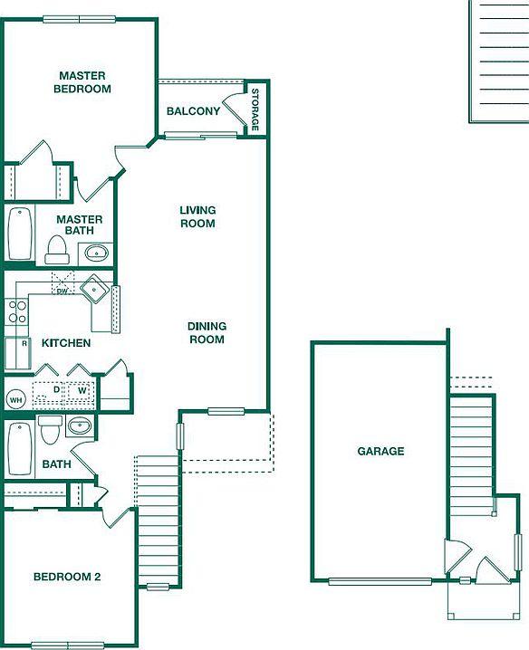Zillow Rentals Nj: River Bend At Florham Park Apartment Rentals
