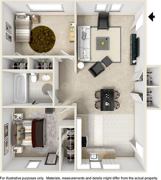 Zillow Ma Rentals: Coachlight Village Apartment Rentals - Agawam, MA