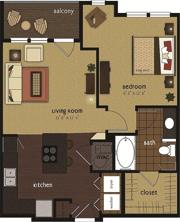 Zillow Apartments Rent: Broadmoor Hills Apartment Rentals - Elkhorn, NE