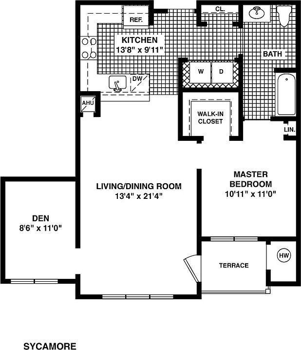 Madison Farms Apartment Rentals - Easton, PA
