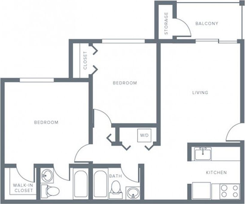1 369  per month. Alister Boca Raton Apartments   Boca Raton  FL   Zillow
