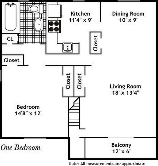 Zillow Real Estate Nj: Madison Arms Apartment Rentals - Old Bridge, NJ