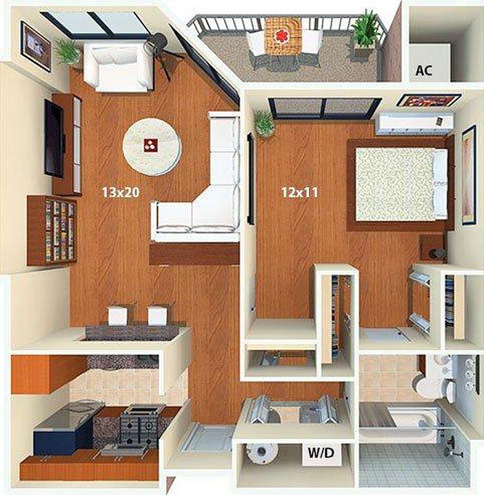 Zillow Apartments Rent: Elm Creek Apartments & Townhomes Apartment Rentals