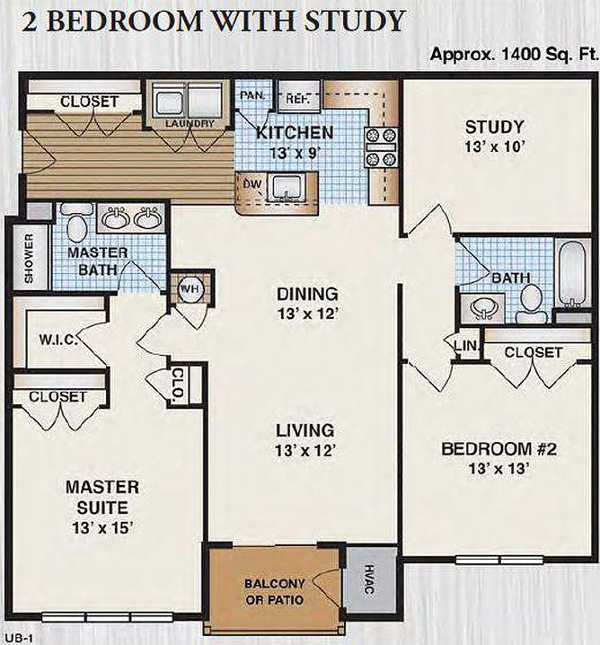 Zillow Rentals Nj: Brookhaven Lofts Apartment Rentals - Hillsborough, NJ