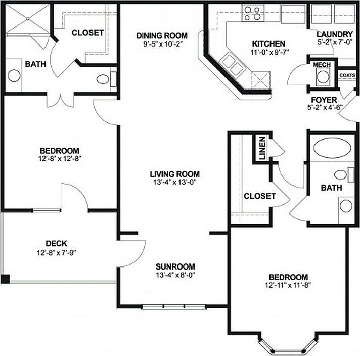 Greystone At Maple Ridge Apartments Columbus Ga Zillow