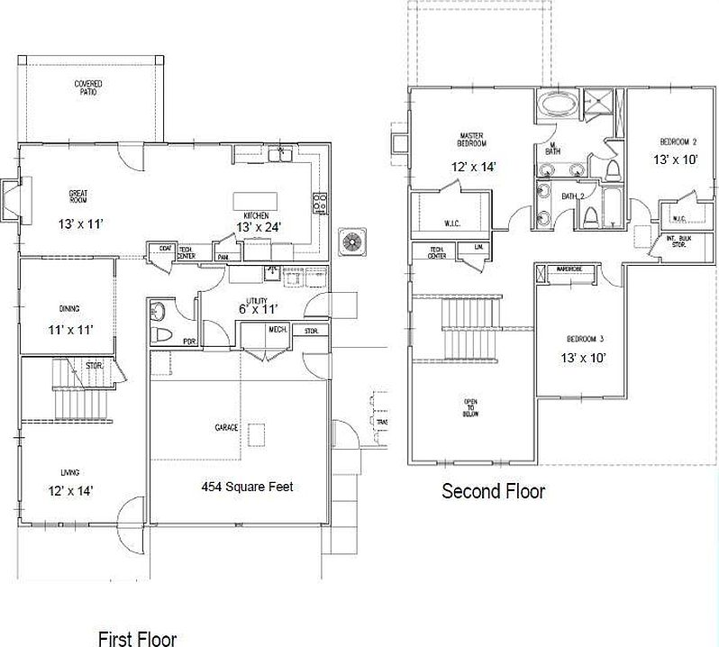 Zillow Apartments For Rent: Peterson AFB Apartment Rentals