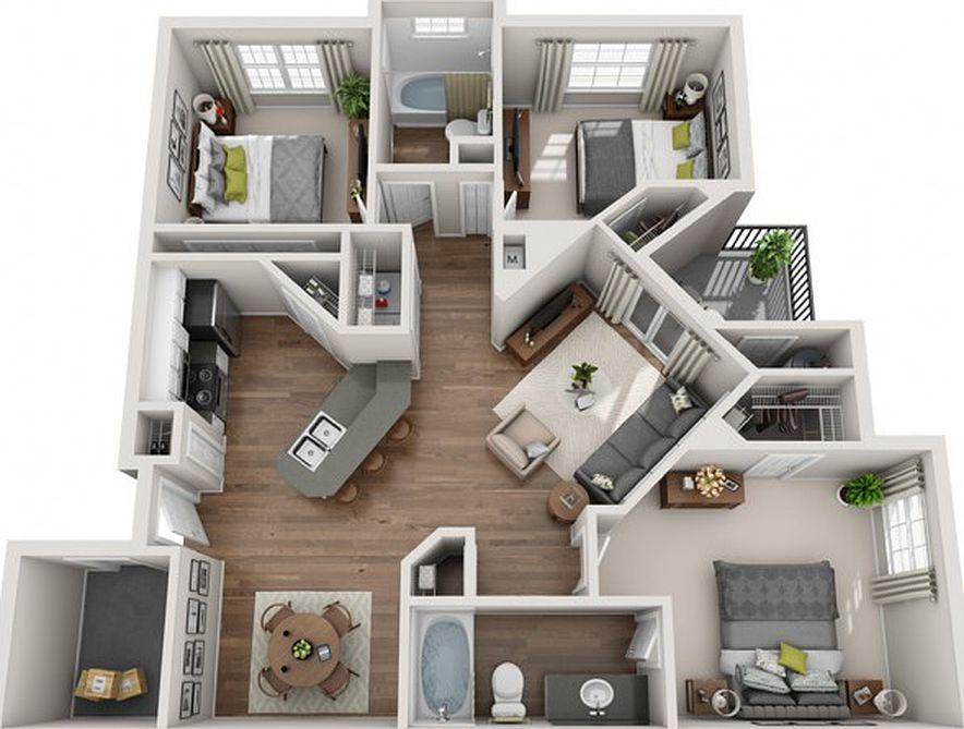Terrazzo Apartments - Austin, TX   Zillow