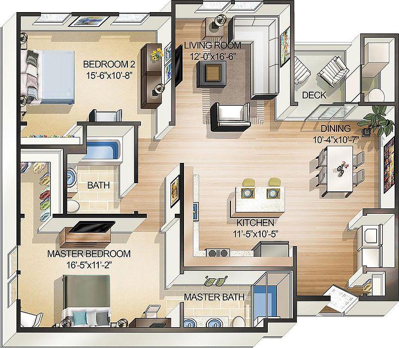 Zillow Ct Home Rentals: Evergreen Walk Apartment Rentals