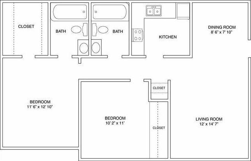 Autumn Woods Apartments - Mobile, AL   Zillow