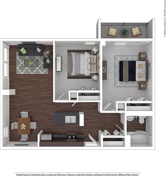 Zillow Apartments For Rent: Mystic Place Apartment Rentals - Medford, MA