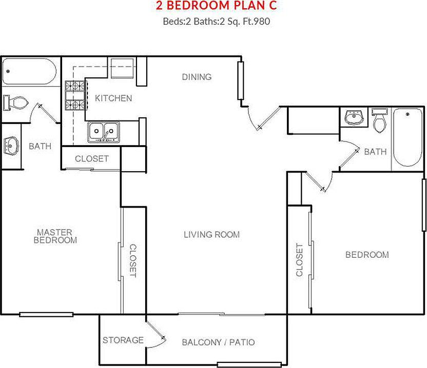 Zillow Apartments Rent: Bonita Court Apartment Rentals - Chula Vista, CA