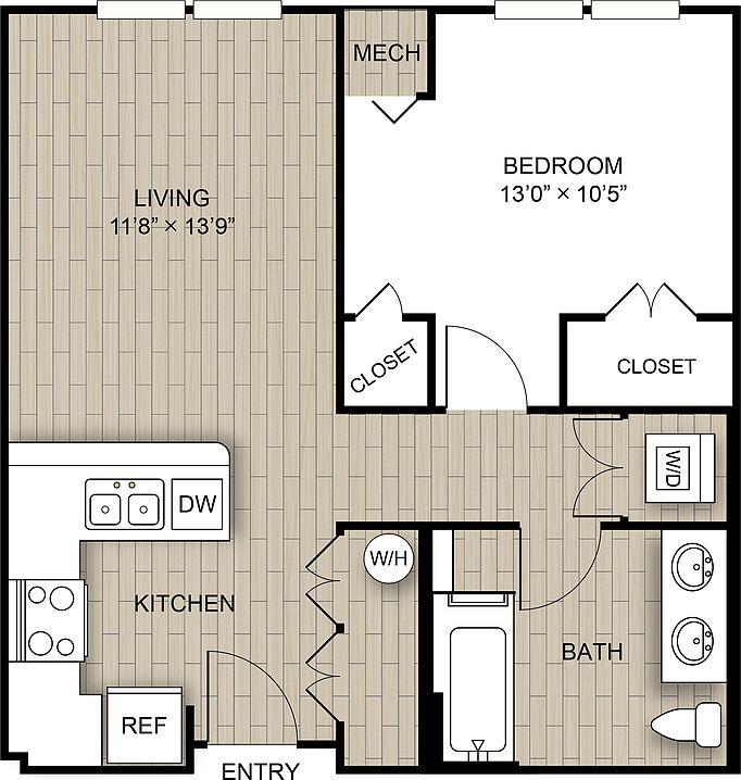 Zillow Com Nj: Apex 41 Apartment Rentals - Lombard, IL