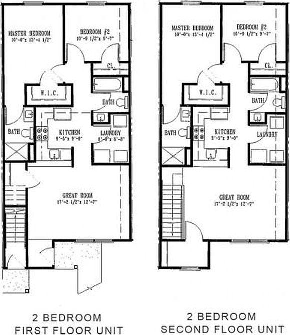 Zillow Apartments Rent: Greenlawn Apartment Rentals - Middletown, DE
