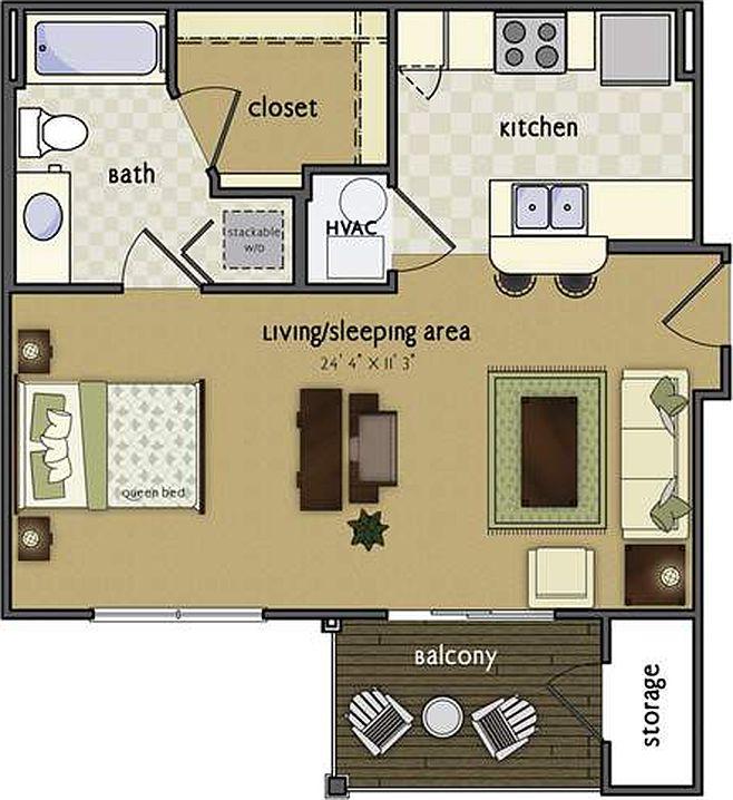 Broadmoor Hills Rentals Elkhorn Ne: Harrison Hills By Broadmoor Apartment Rentals