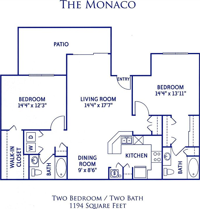 Zillow Florida Homes For Rent: San Michele Collection Apartment Rentals - Weston, FL