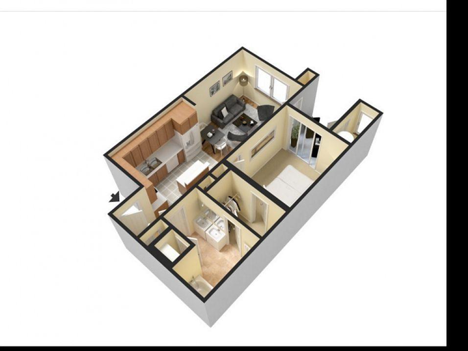 Fiori Estates Apartments - Rohnert Park, CA | Zillow