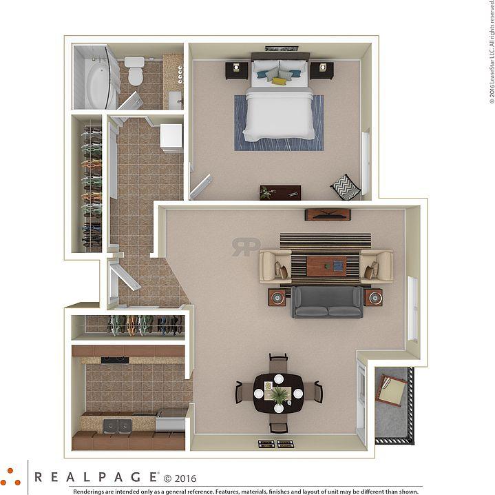 Zillow Rentals California: Highridge Apartments - Rancho Palos Verdes, CA