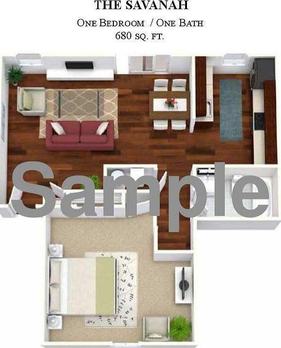 Zillow Apartments Rent: Kitty Hawk Apartment Rentals - Columbia, MO
