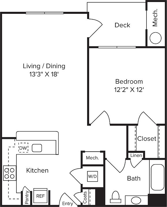 Zillow Ct Rentals: Avalon Ossining Apartment Rentals - Ossining, NY