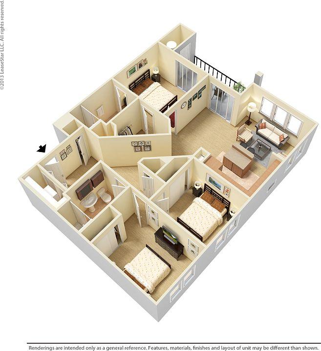 Zillow Ct Rentals: Abbey Woods Apartment Rentals - Danbury, CT