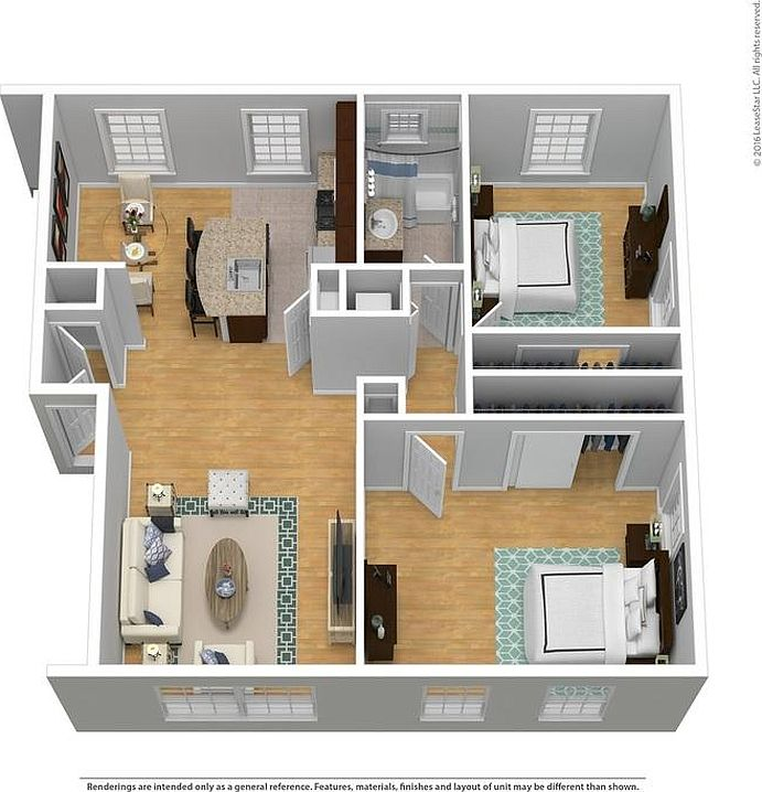 2 600  per month. Spring Brook at Chatham Apartments   Chatham  NJ   Zillow