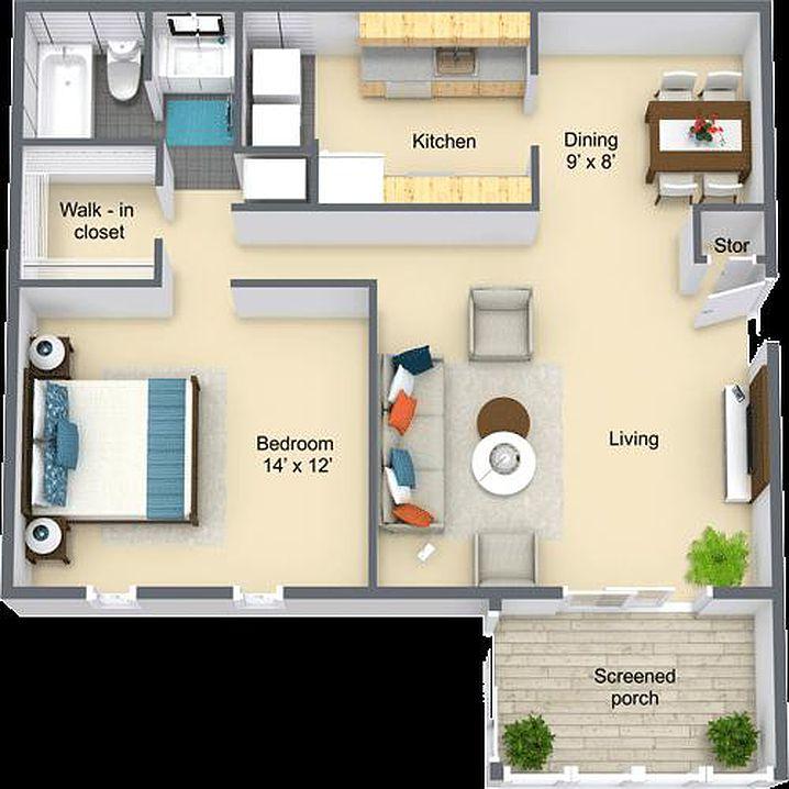 Apartment Cheaper Price At Dunwoody Crossing Apartments: Dunwoody Crossing Apartment Rentals