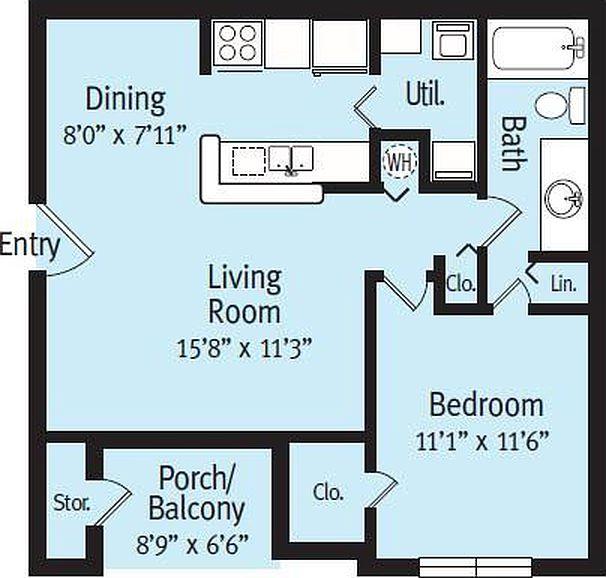 Zillow Florida Homes For Rent: Vista At Palma Sola Apartment Rentals - Bradenton, FL