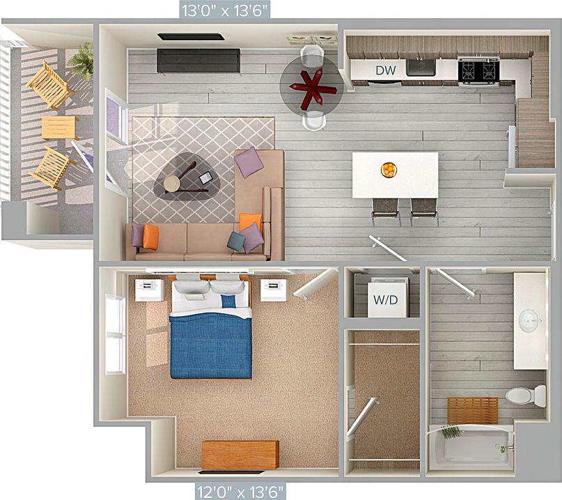 Avalon Huntington Beach Apartments Huntington Beach CA Zillow