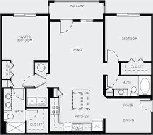 33 West Apartment Rentals - Davie, FL