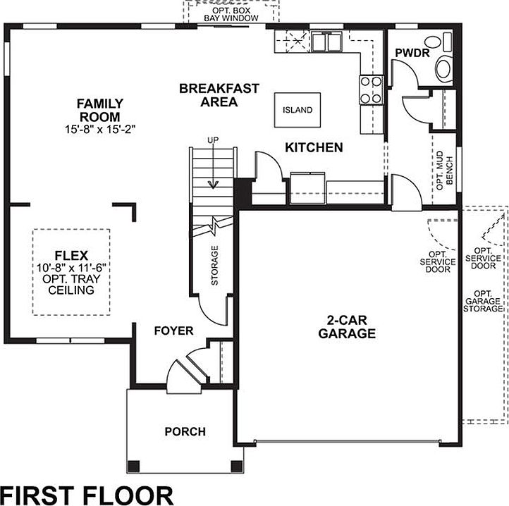 2099167456 zpid further Floor Plan Avon Indiana in addition Oakwood Homes Avon besides House Plans 1200 Square Ft likewise Home Plans Avon Indiana. on floor plan avon indiana