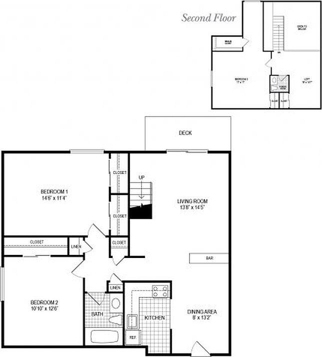 Apt Studio Northgate Apartments In Revere Ma Zillow  Two Bedroom. Northgate Apartments Revere Ma   Best Apartment In The World 2017