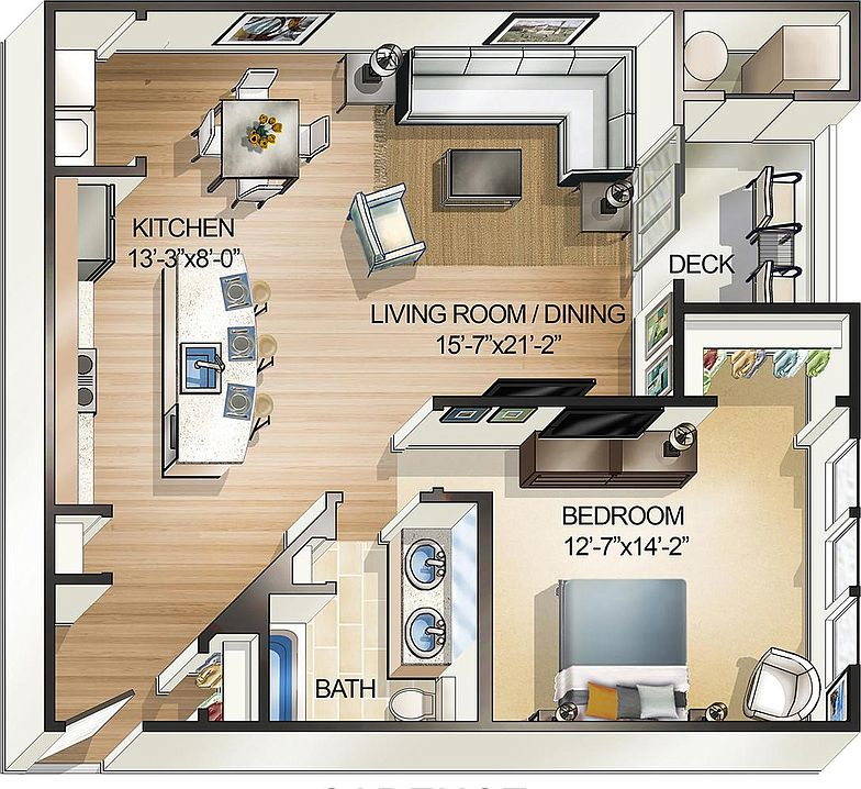 Zillow Real Estate Ct: Evergreen Walk Apartment Rentals