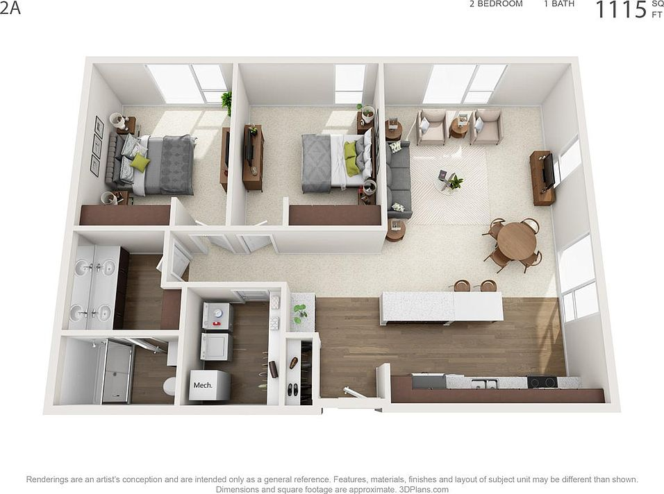 apartment milwaukee of source spectacular in design bedroom ideas apartments org awesome thereachmux nice