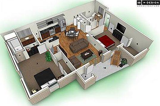 945  per month. Eko Park Apartments   Springfield  MO   Zillow