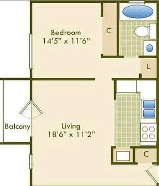 Zillow Ct Home Rentals: Hamden Centre & Dogwood Hill Apartment Rentals