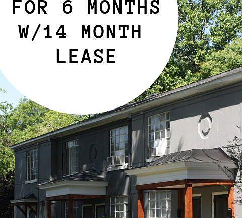 Woodland Apartments Memphis Tn Zillow