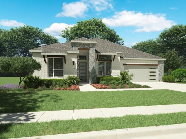 Rapport Plan, Uptown Crossing/Legends at Twin Creeks: Age 55+ Active Adult