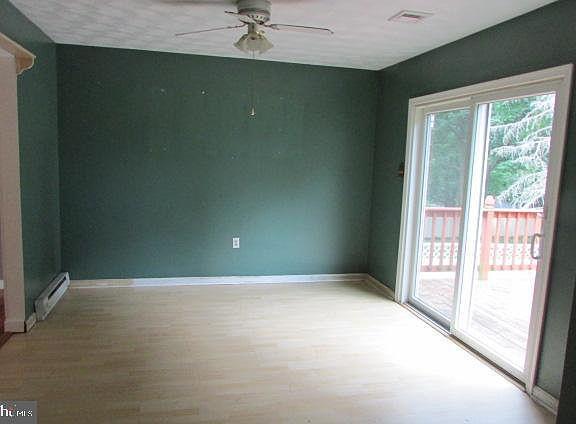 6327 Pine St Harrisburg Pa 17112 Zillow