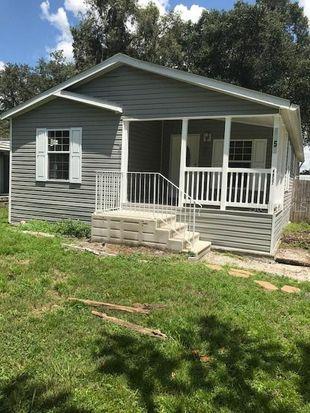 4857 Victoria Ave Sarasota Fl 34233 Zillow