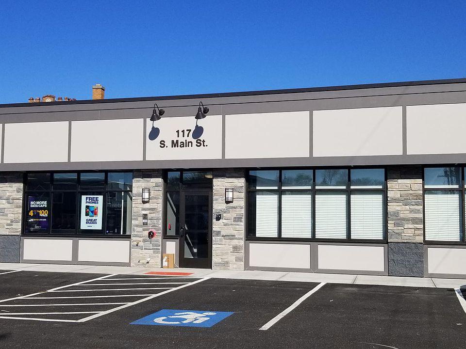117 S Main St, North Syracuse, NY 13212 | Zillow