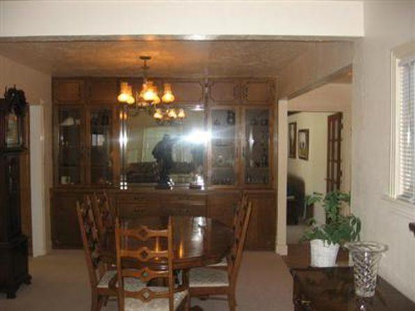 1208 Colorado Ave Turlock Ca 95380 Zillow