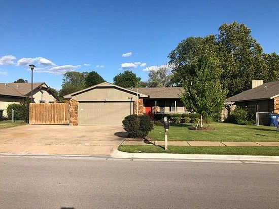 8607 n 120th ave e owasso ok 74055 zillow 8607 n 120th ave e owasso ok 74055 zillow