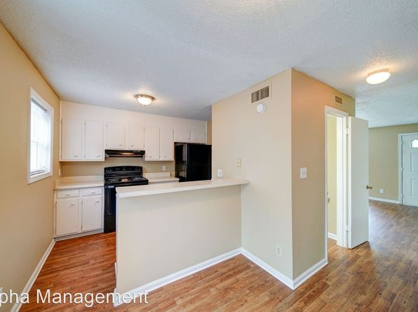 Apartments For Rent In Rock Hill Sc Zillow