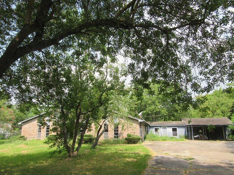 2257 County Road 206, Alvin, TX 77511 | MLS #91236304 | Zillow