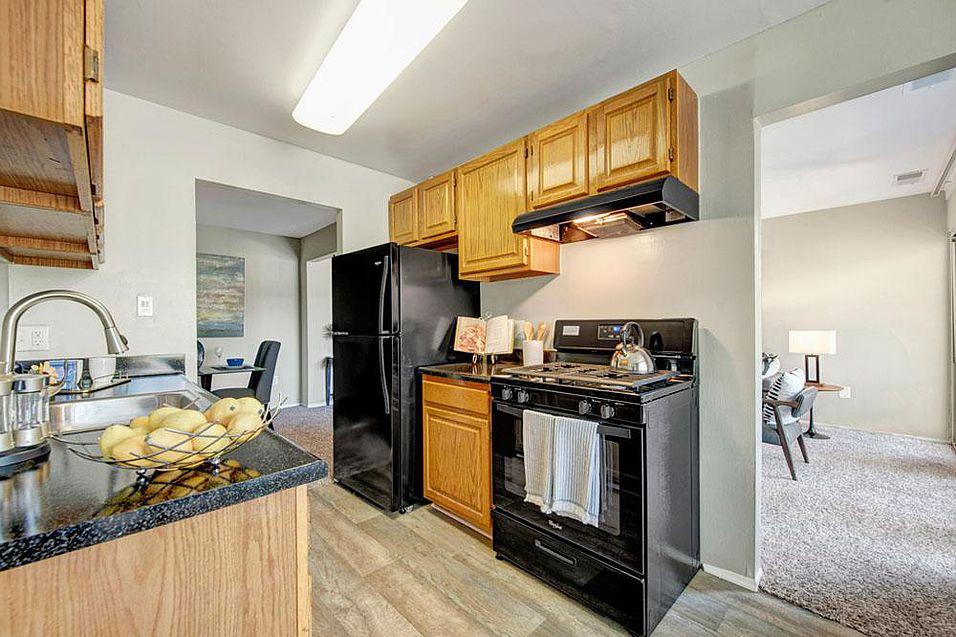 Cinnamon Run Peppertree Farm Apartment Rentals Silver Spring Md Zillow