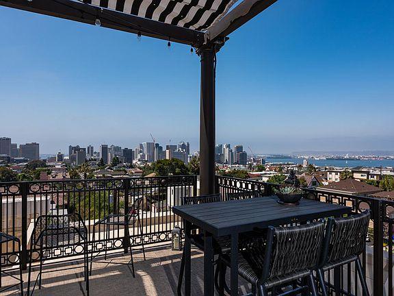 Barcelona Apartment Rentals - San Diego, CA | Zillow